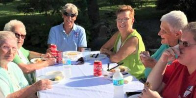deanery_picnic-2
