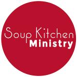 Soup Kitchen Ministry Logo