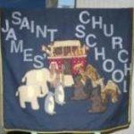 Church School