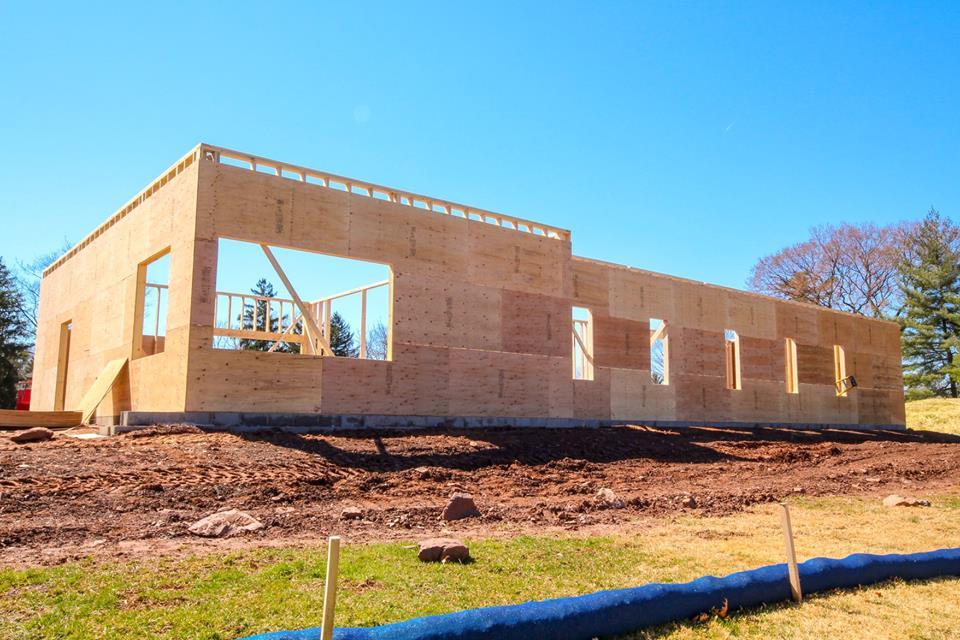 outreach house construction 07